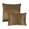 Sherry Kline Luxuriant Combo Pillows