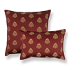Sherry Kline Melbourne Combo Decorative Pillow