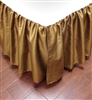 Austin Horn Classics Miraloma Luxury Bed Skirt