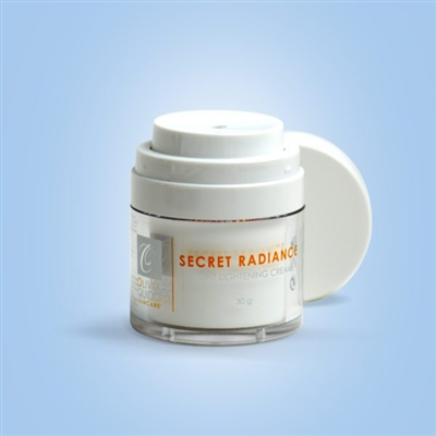 Secret Radiance by O Skin Care