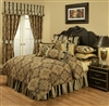 Austin Horn Classics Ravel 3-piece Luxury Duvet Set