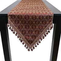 Sherry Kline Midwick Table Runner