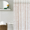 Sherry Kline Brighton Print Shower Curtain