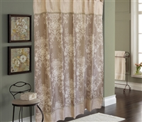 Sherry Kline Winchester Shower Curtain
