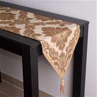 Sherry Kline Mendocino Table Runner
