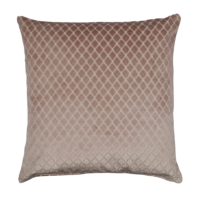 Sherry Kline Arline 20-inch Decorative Pillow