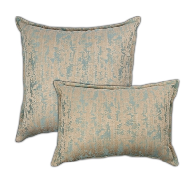 Sherry Kline Meadow Combo Decorative Pillow