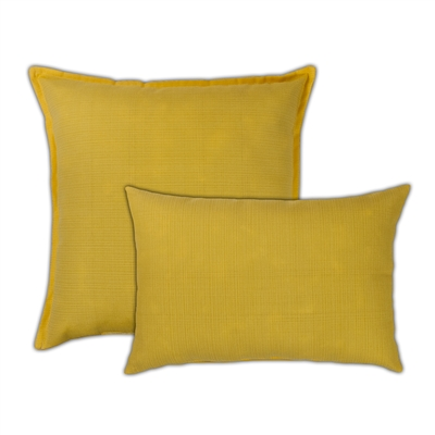 Sherry Kline Dolce Combo Outdoor Pillows