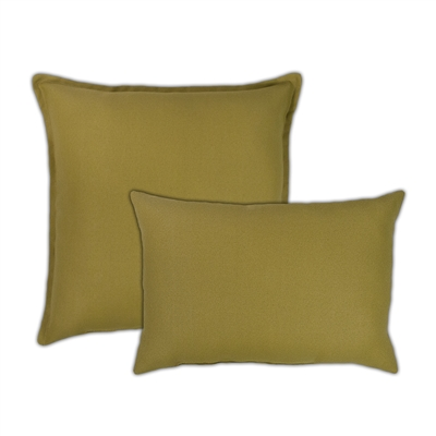 Sherry Kline Rendova Combo Outdoor Pillows