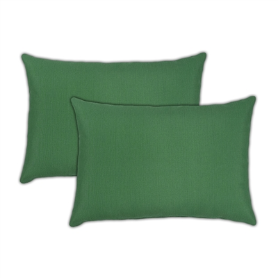 Sherry Kline Kurumba Boudoir Outdoor Pillows (Set of 2)