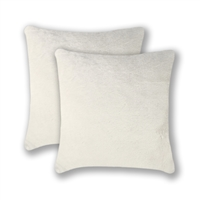 Sherry Kline Fury Tale Reversible Pillow