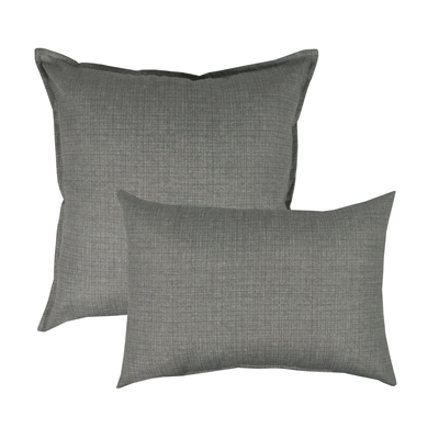 Thread and Weave Vail Combo Outdoor Pillow