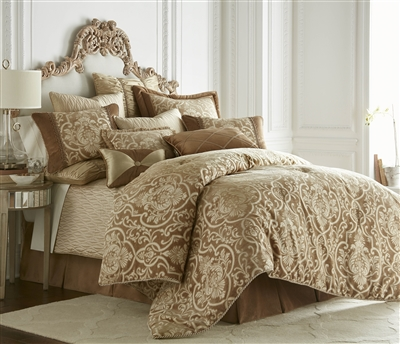 Thread and Weave Westlake 3-piece Duvet Set
