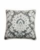 Sherry Kline Wellington 20-inch  Pillow