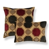 Sherry Kline Wellsburg Combo Decorative Pillow