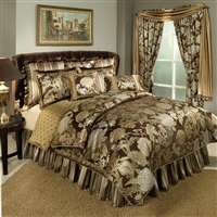 Austin Horn Classics Wonderland 3-piece Luxury Duvet Set