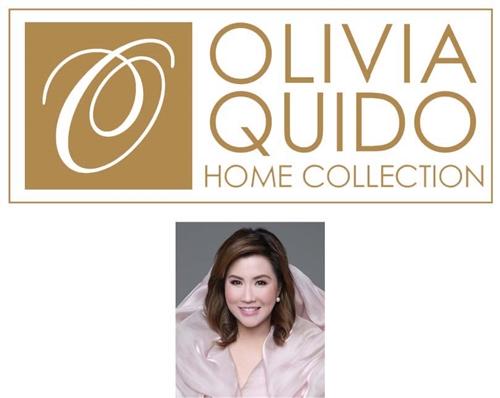 Image result for Olivia Quido