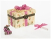 Dawn's Gift Of Hope With Faith McNibble - Treasure Box