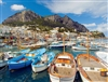 SCENIC PHOTOGRAPHY - CAPRI - 300 PIECE PUZZLE