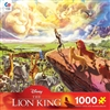 Share Share on Facebook   Tweet Tweet on Twitter   Pin it Pin on Pinterest DISNEY FINE ART - THE LION KING - 1000 PIECE PUZZLE