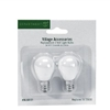 Replacement 3V Light Bulbs
