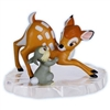 Bambi And Thumper - You A Friend Helps You Get Back On Your Feet