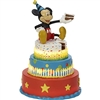 Mickey's Birthday Wishes
