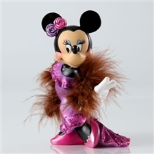 Disney Showcase | Couture De Force | Minnie Mouse