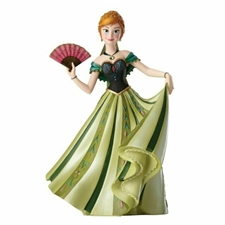 Disney Showcase | Couture De Force | Anna