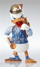 Donald Duck Steampunk