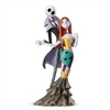 Jack and Sally Deluxe