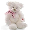 Love Hugs Bear