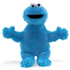 "Sesame Street | Cookie Monster 12"" 075352 