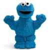 "Sesame Street | Cookie Monster 15"" 075921 