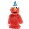 Sesame Street | Happy Birthday Elmo 319969 | GUND