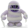 Menacing Mummy Animated 320273