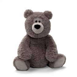 Rafferty Teddy Bear 320445 | GUND