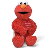 Sesame Street | Elmo Loves You 320494 | GUND