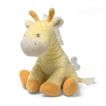 Lolly Giraffe Keywind Musical 320611 | GUND