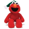 Sesame Street | Elmo Take-Along Buddy 4029355 | GUND