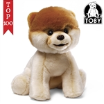 Plush Stuffed Toy | Boo The Worlds Cutest Dog 4029715 | GUND