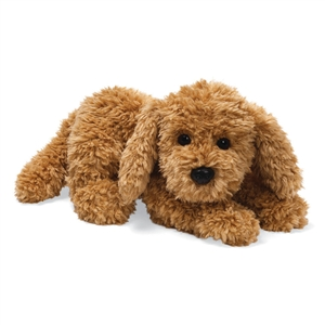 Muttsy Small 4030376 | GUND