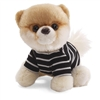 Itty Bitty Boo World's Cutest Dog 4029715 | GUND