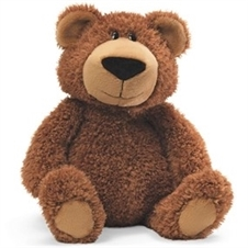 Hubble Plush Teddy Bear 4034051 | GUND