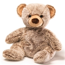 Mushmellows plush teddy bear 4035934 | GUND