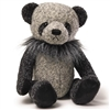 Filip Plush Panda Teddy Bear 4037034 | GUND
