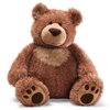 Slumbers Plush Teddy Bear 320709