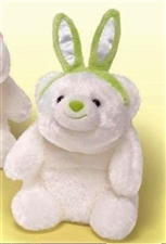 Easter Lil Snuffles - Green