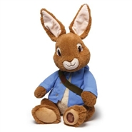 Peter Rabbit - Medium