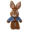 Peter Rabbit Take-A-Long